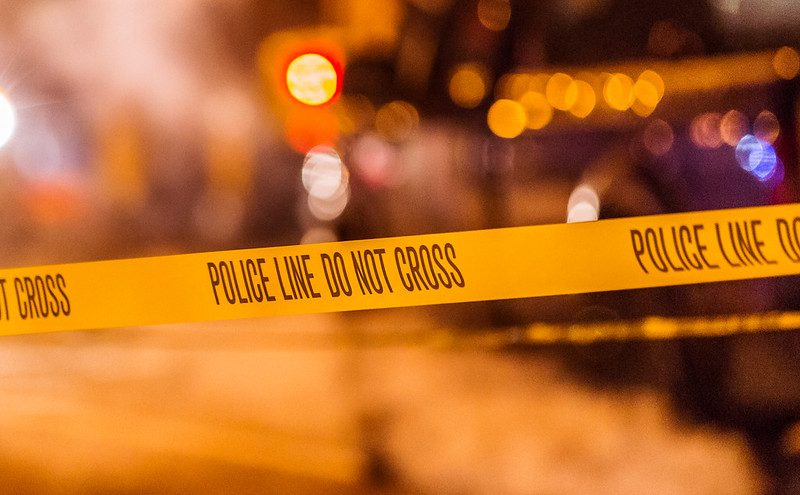 St. Louis Has More Homicides Than Coronavirus Deaths in 2020