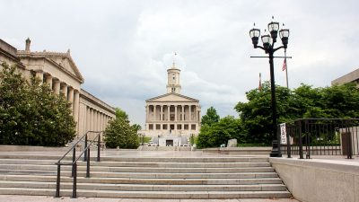 https://commons.wikimedia.org/wiki/File:Tennessee_State_Capitol_Building_2.jpg