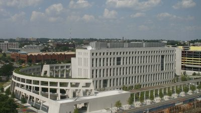 https://commons.wikimedia.org/wiki/File:ATF_headquarters.jpg